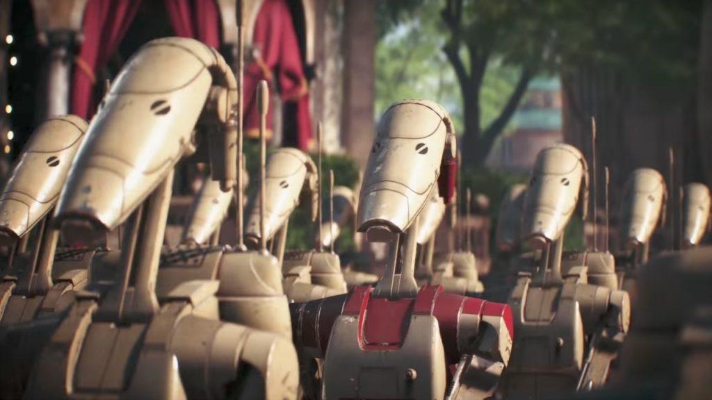 Star-Wars-Battlefront-2-Droids-01