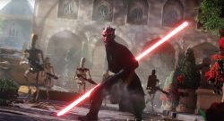 Star-Wars-Battlefront-II-Darth-Maul