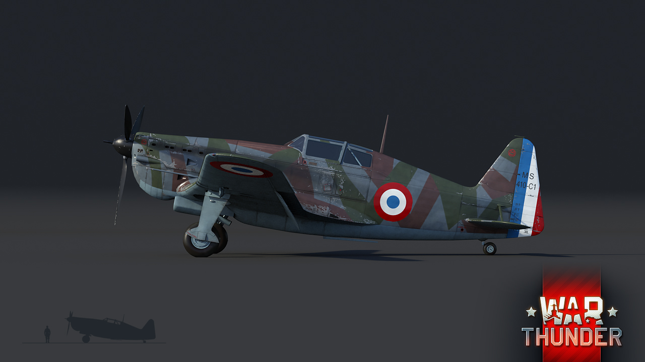 War-Thunder-MS410-01