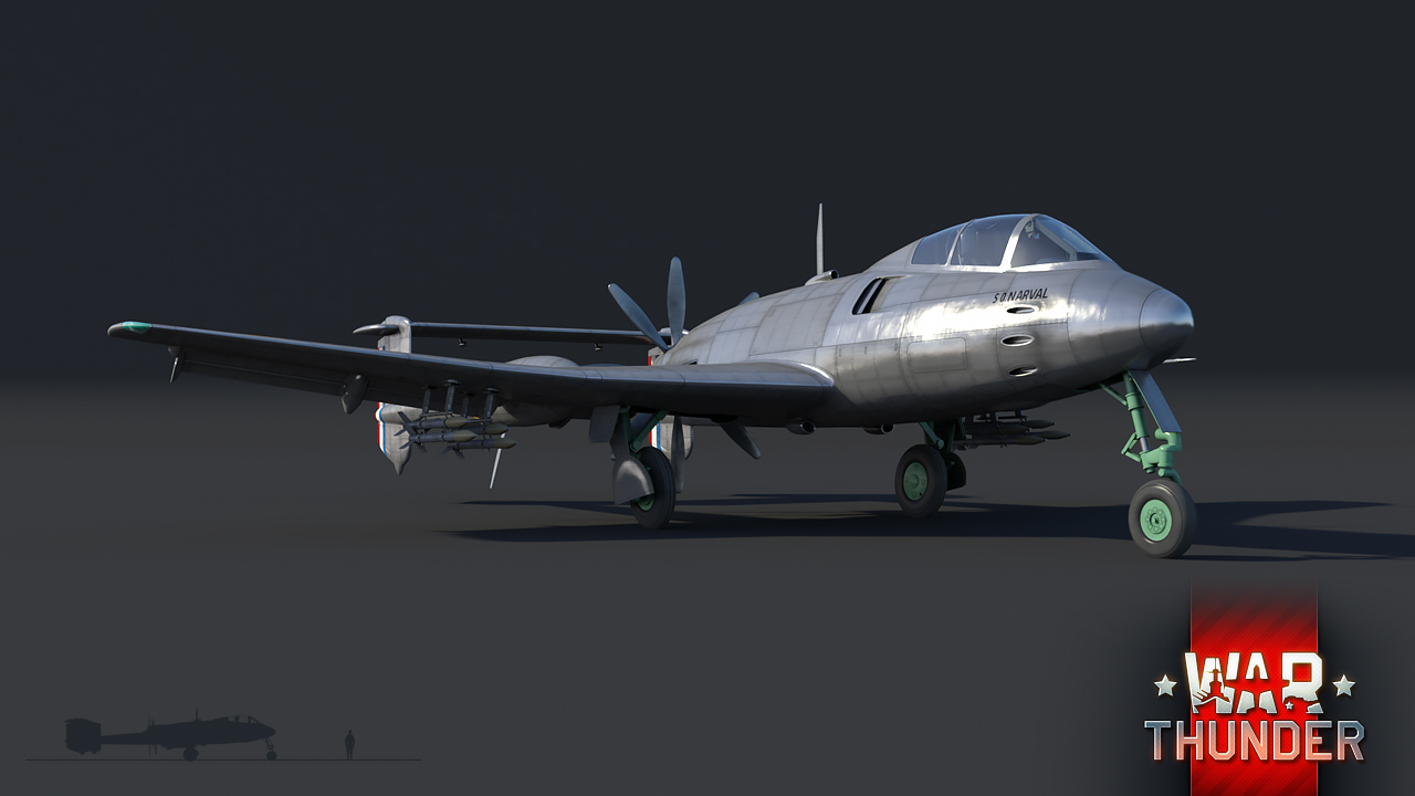 War-Thunder-Narval-02