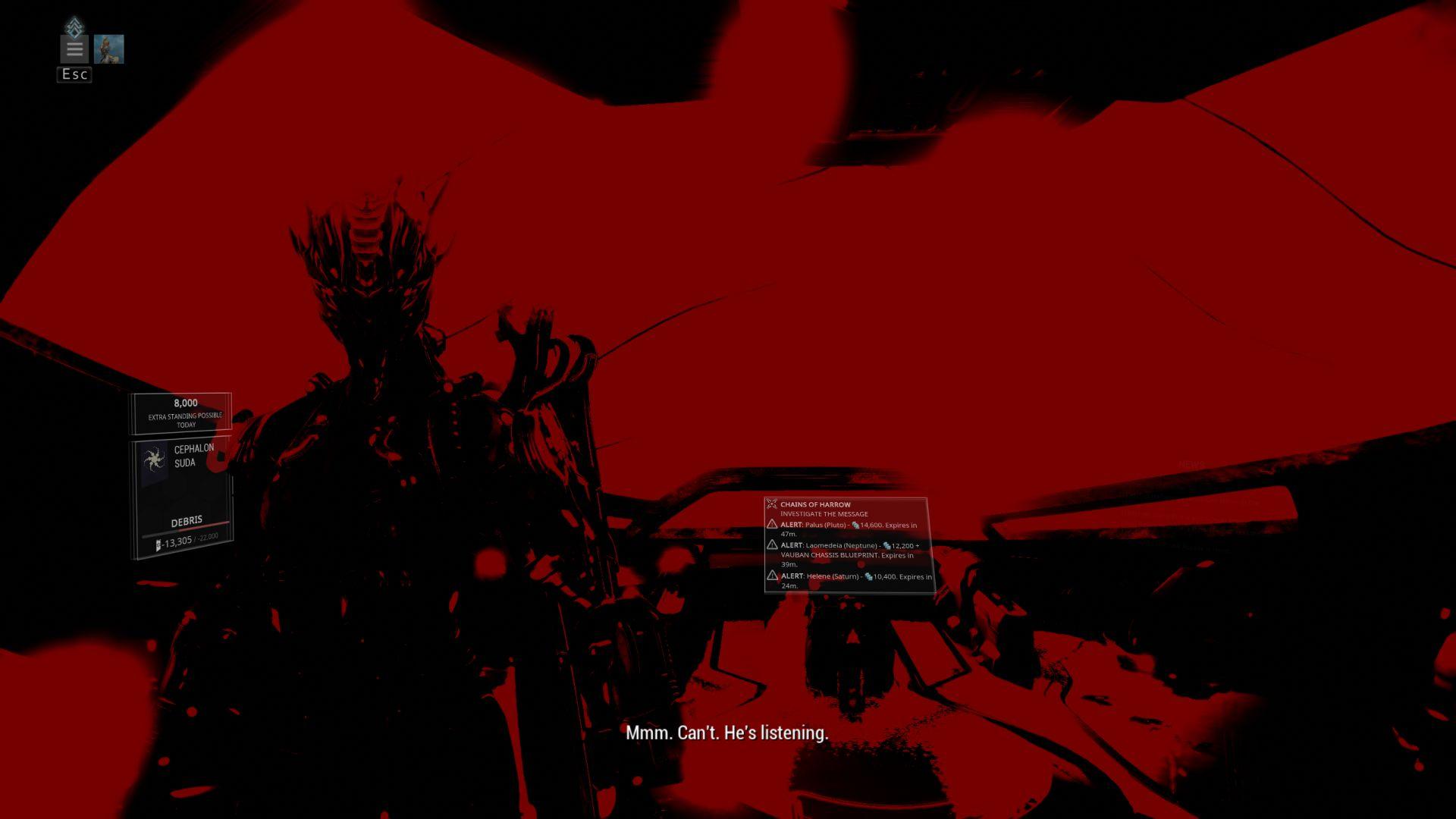Warframe-Chains-of-Harrow-Quest-01