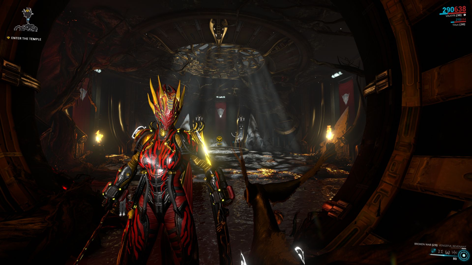 Warframe-Chains-of-Harrow-Quest-12
