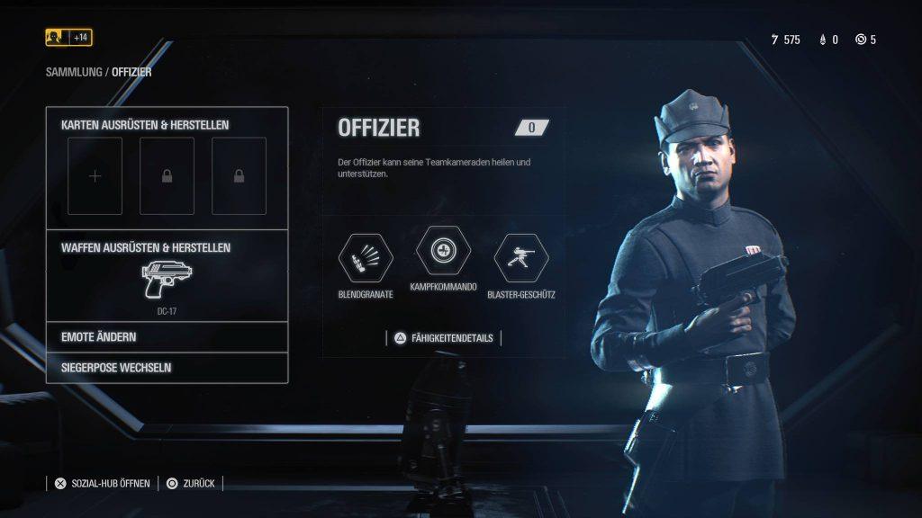 battlefront-2-offizier