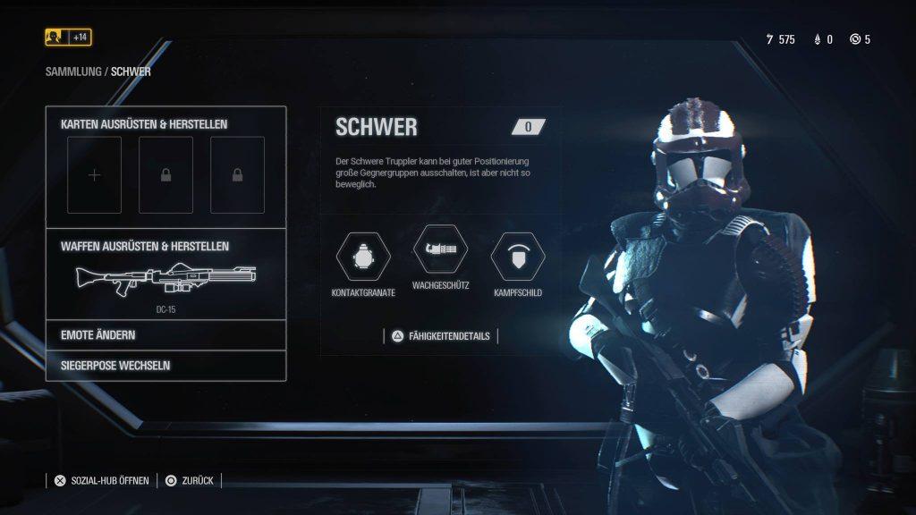 battlefront-2-schwer