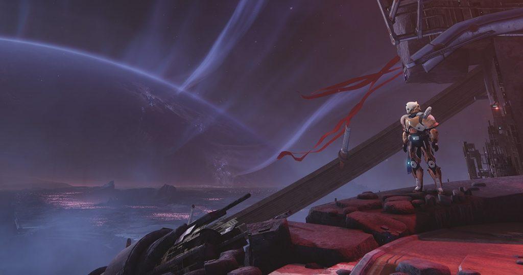 destiny-2-hüter-dark-future