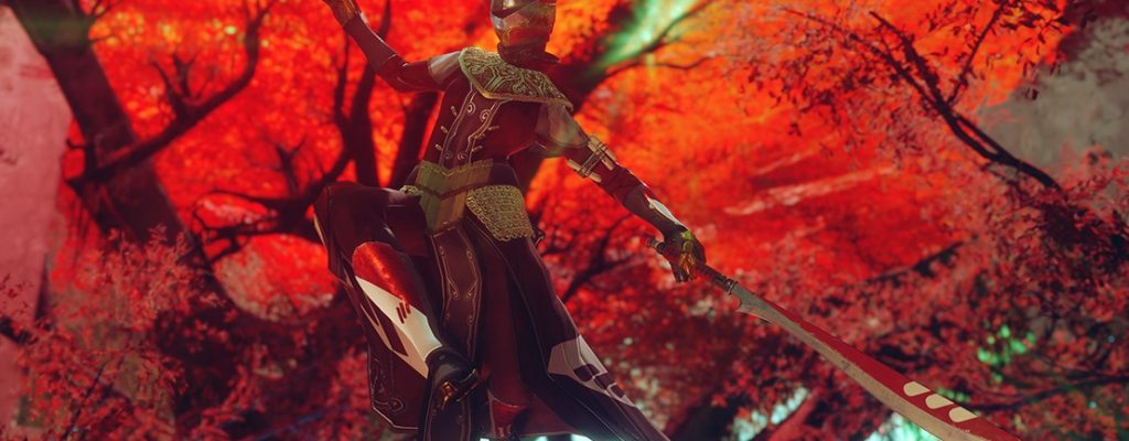 Destiny 2: Update 1.10 ist live – Patch-Notes für PS4, Xbox One und PC