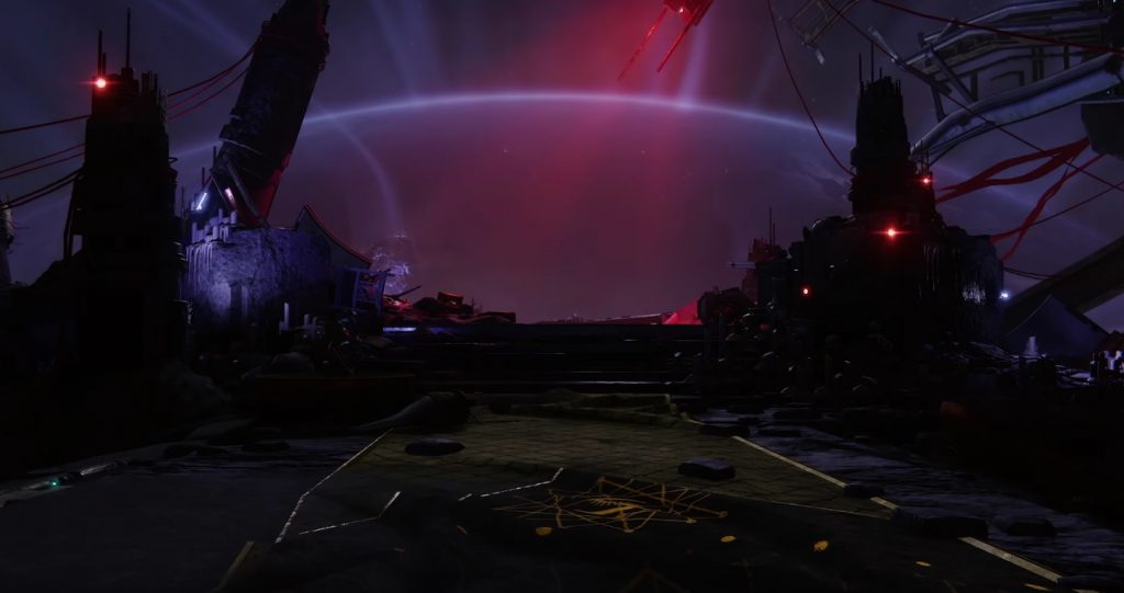 destiny-2-leuchtturm-zerstört