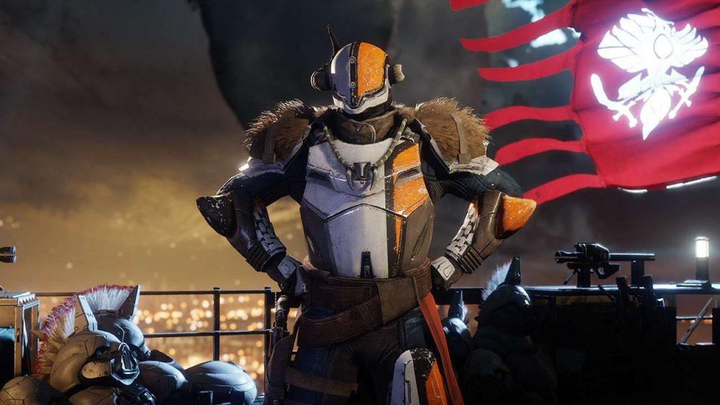 destiny-2-lord-shaxx