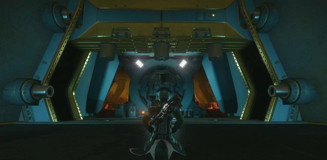 destiny 2 neuer raid eingang