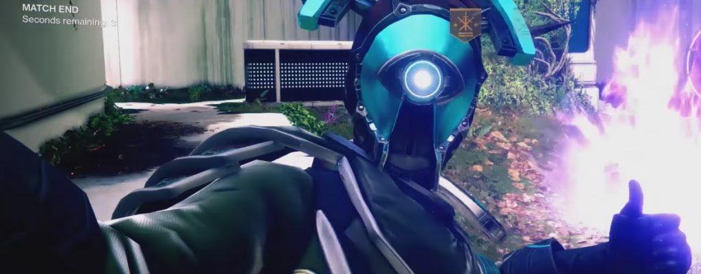 Live-Stream über die Zukunft von Destiny 2 – Wir tickern mit