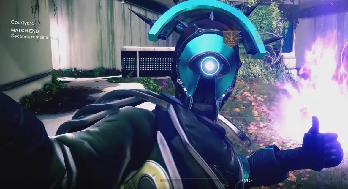 destiny-2-selfie