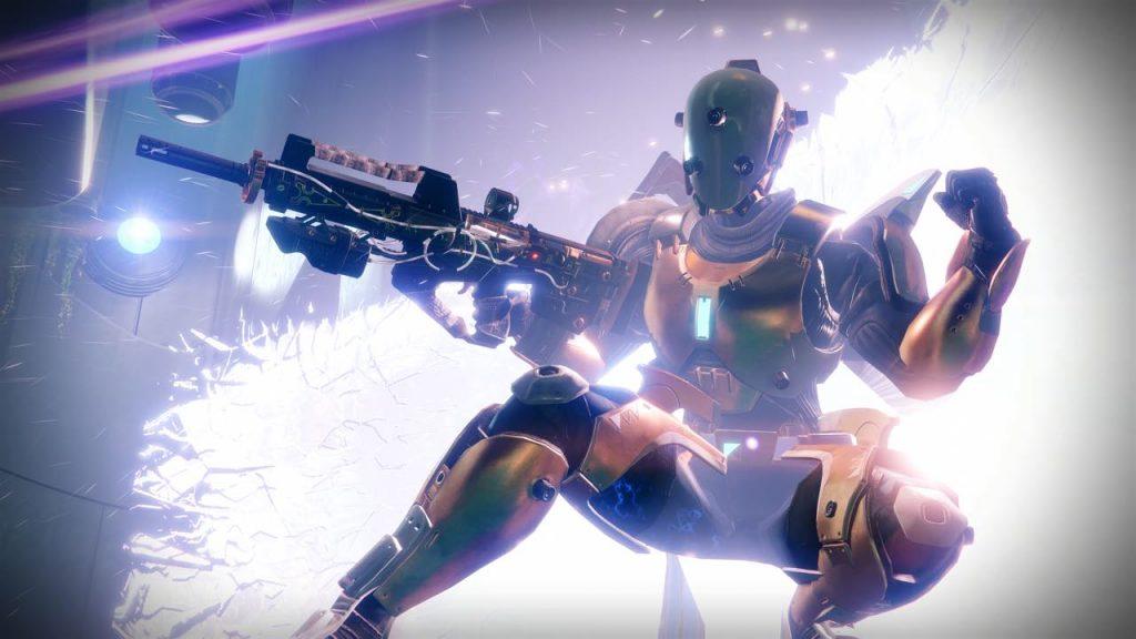 destiny-2-titan-osiris