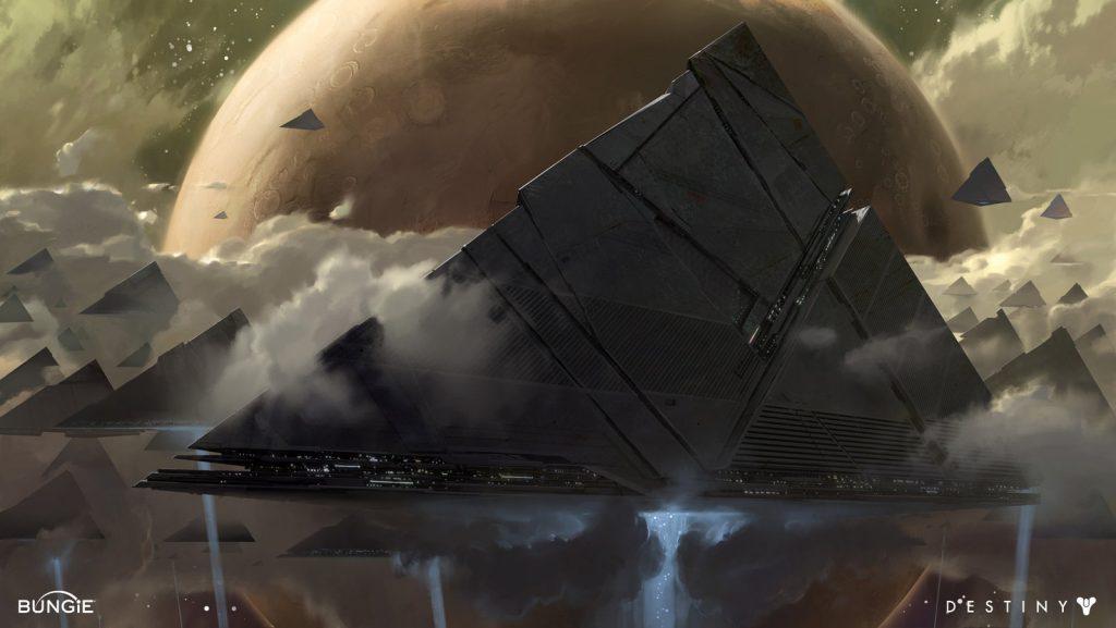 destiny-dreieck-schiffe