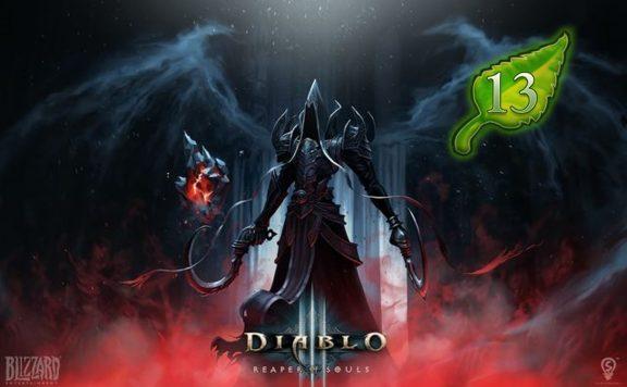 diablo-3-titel-season-13