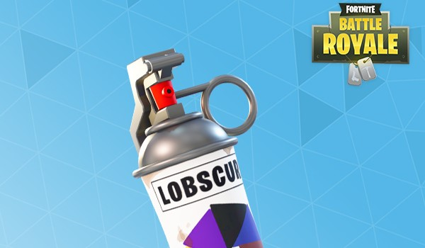 fortnite-smoke-grenade
