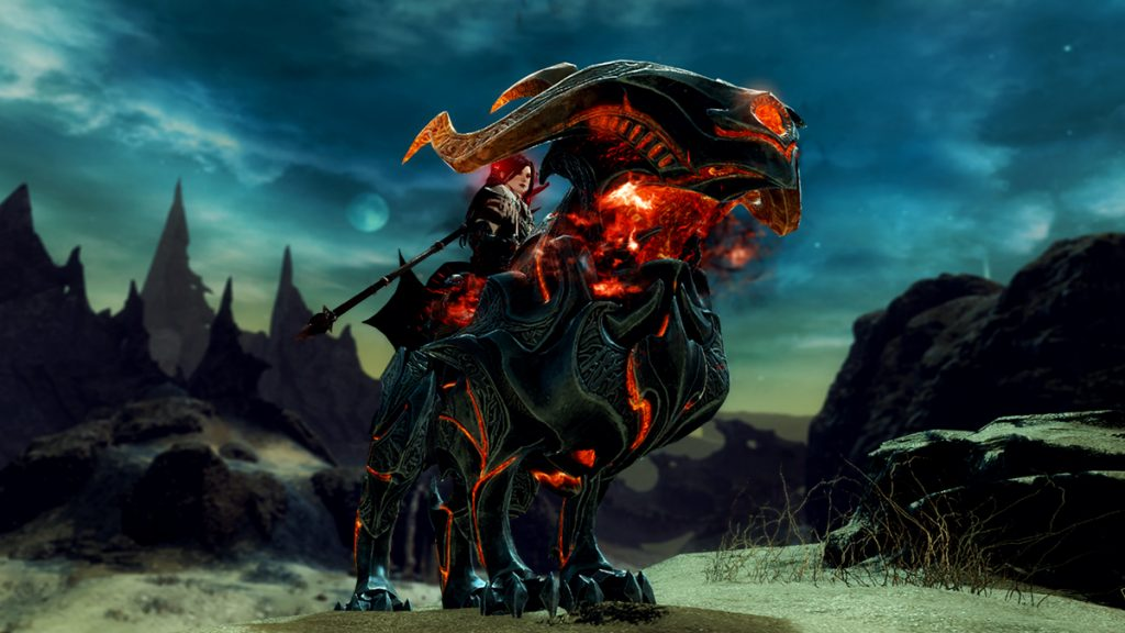 guild-wars-2-mount-01