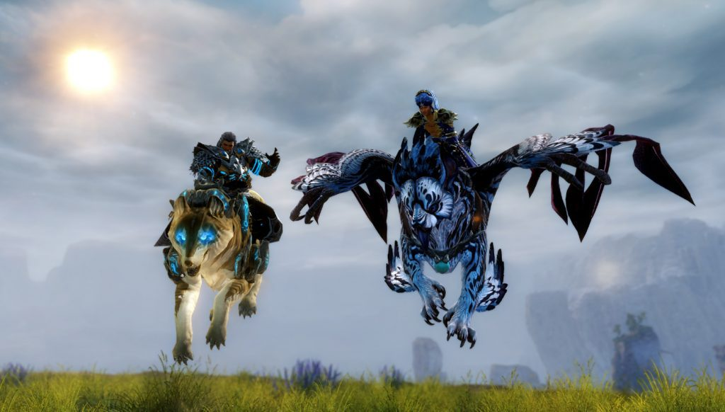 guild-wars-2-mount-02
