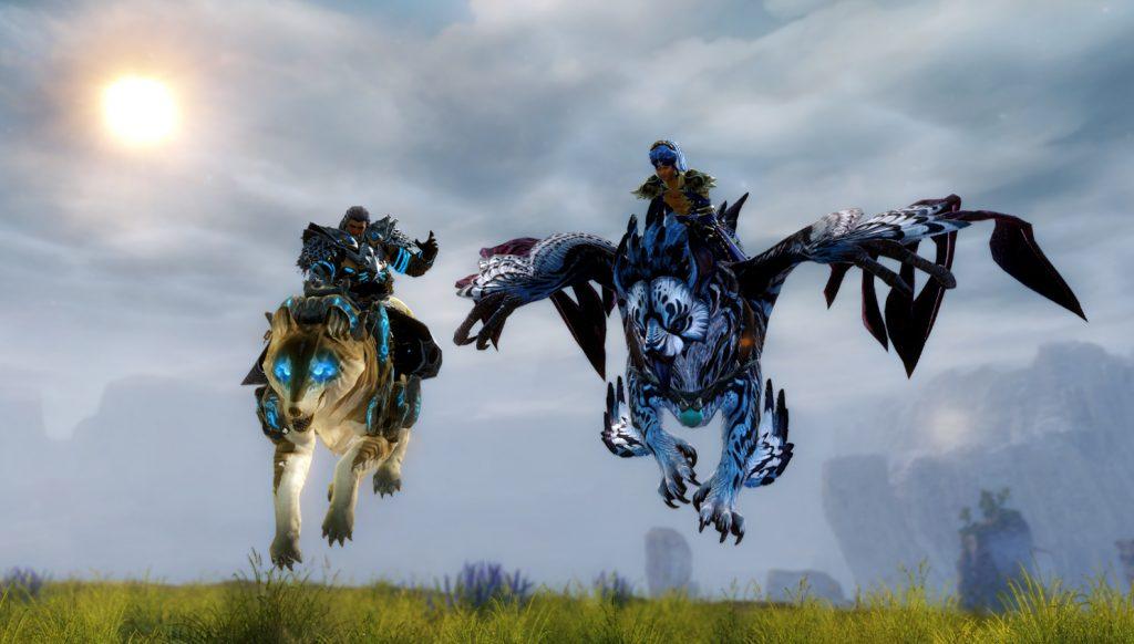 guild wars 2 mount 02