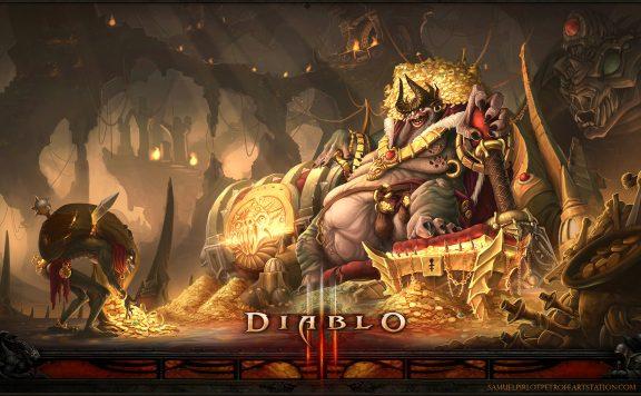 Diablo 3: Season 17 Start, Ende und Belohnungen
