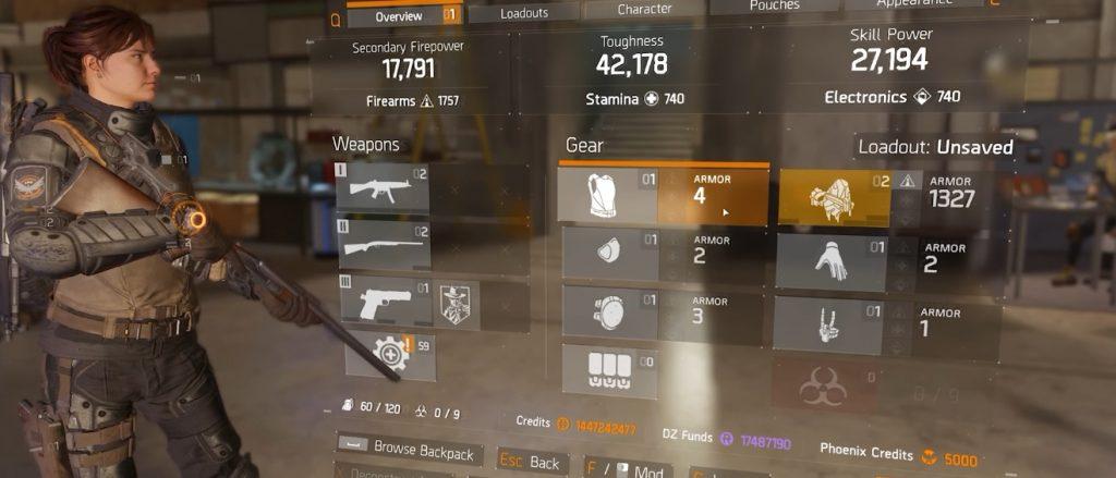 shit-gear