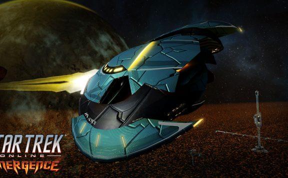 star-trek-online-shuk-din-01