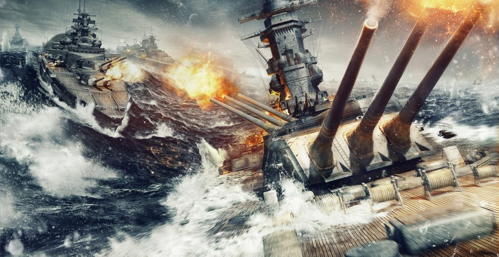 world-of-warships-970x500
