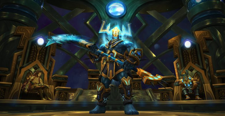 wow antorus argus the unmaker screenshot mmozone