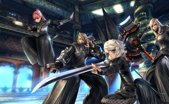 Blade-and-Soul-Wallpaper02