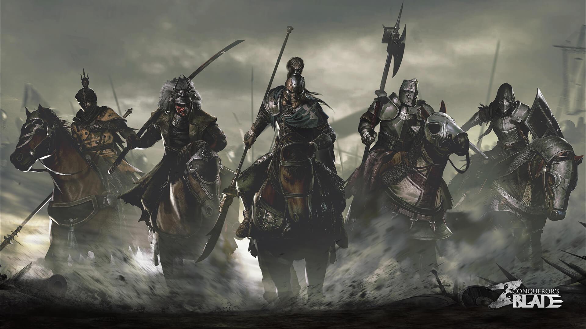 Conquerors-blade-art-01