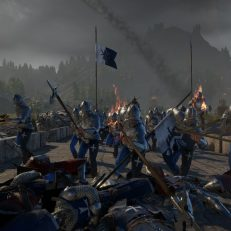 Conquerors-blade-screenshot-01