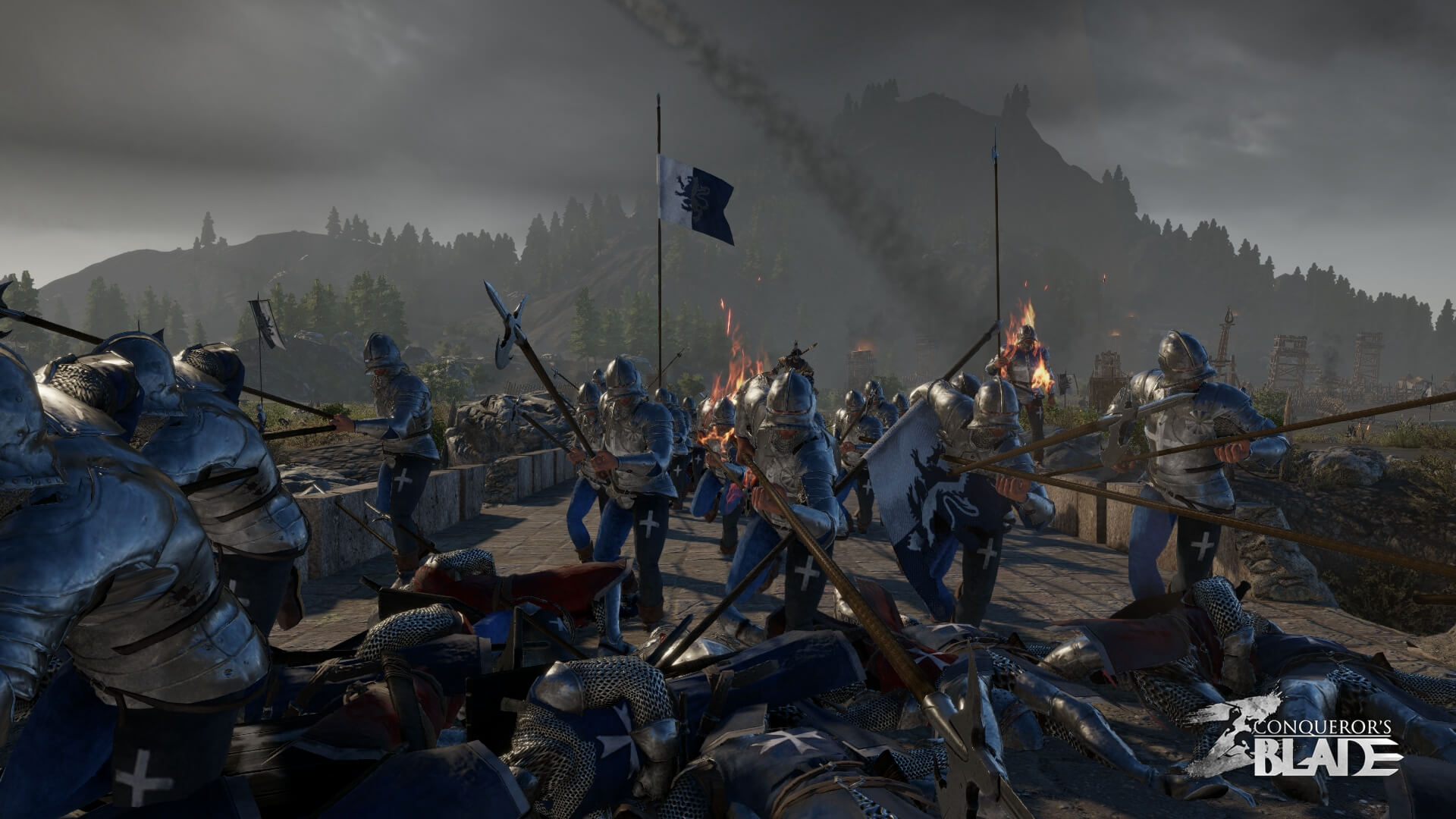 Conquerors-blade-screenshot-01