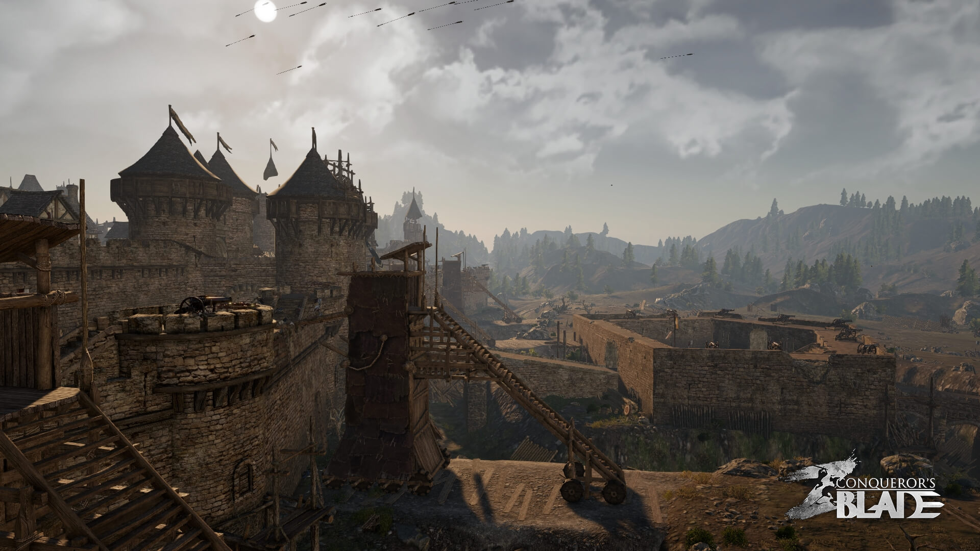 Conquerors-blade-screenshot-02