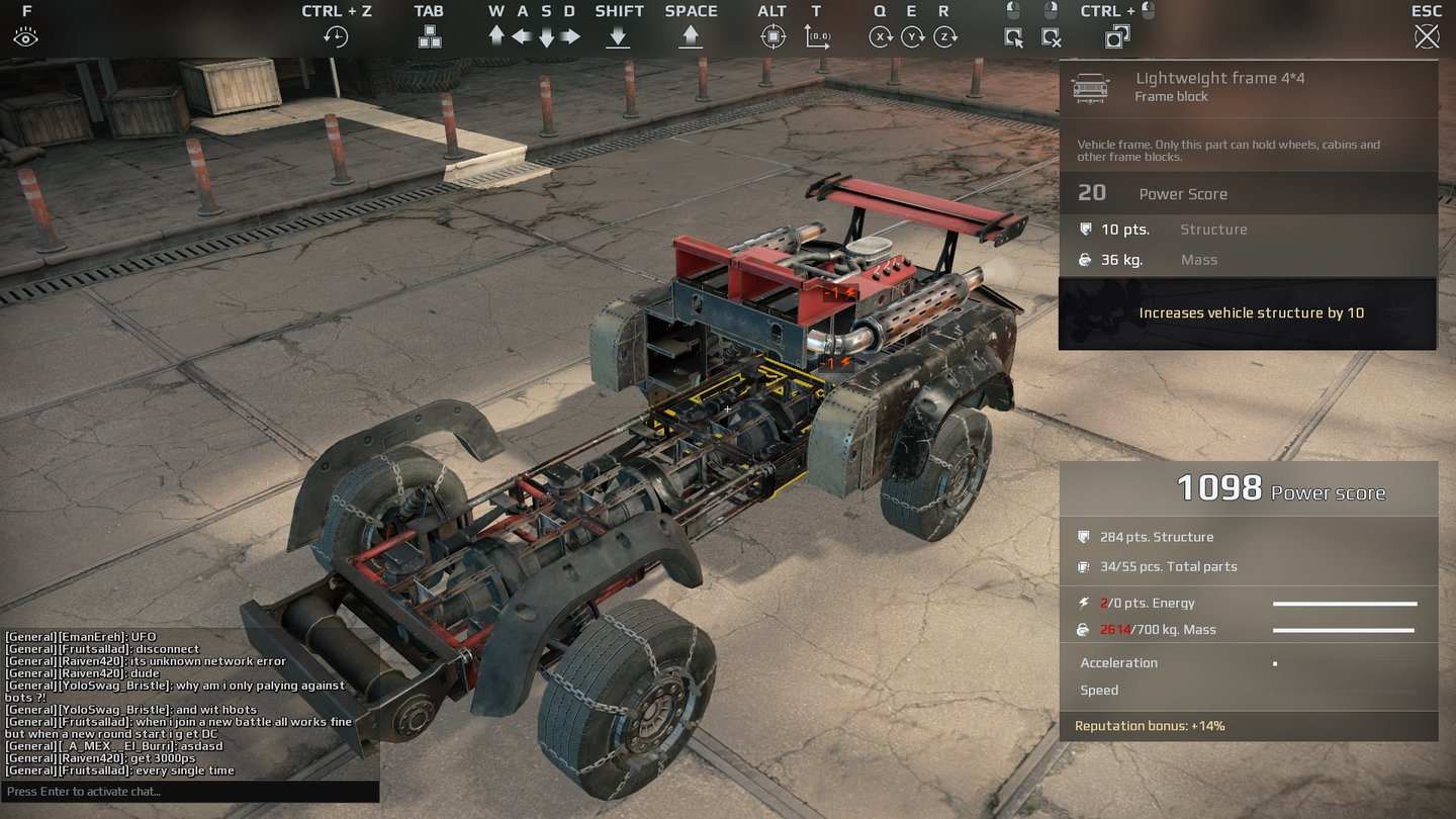 Crossout-Screenshot-01