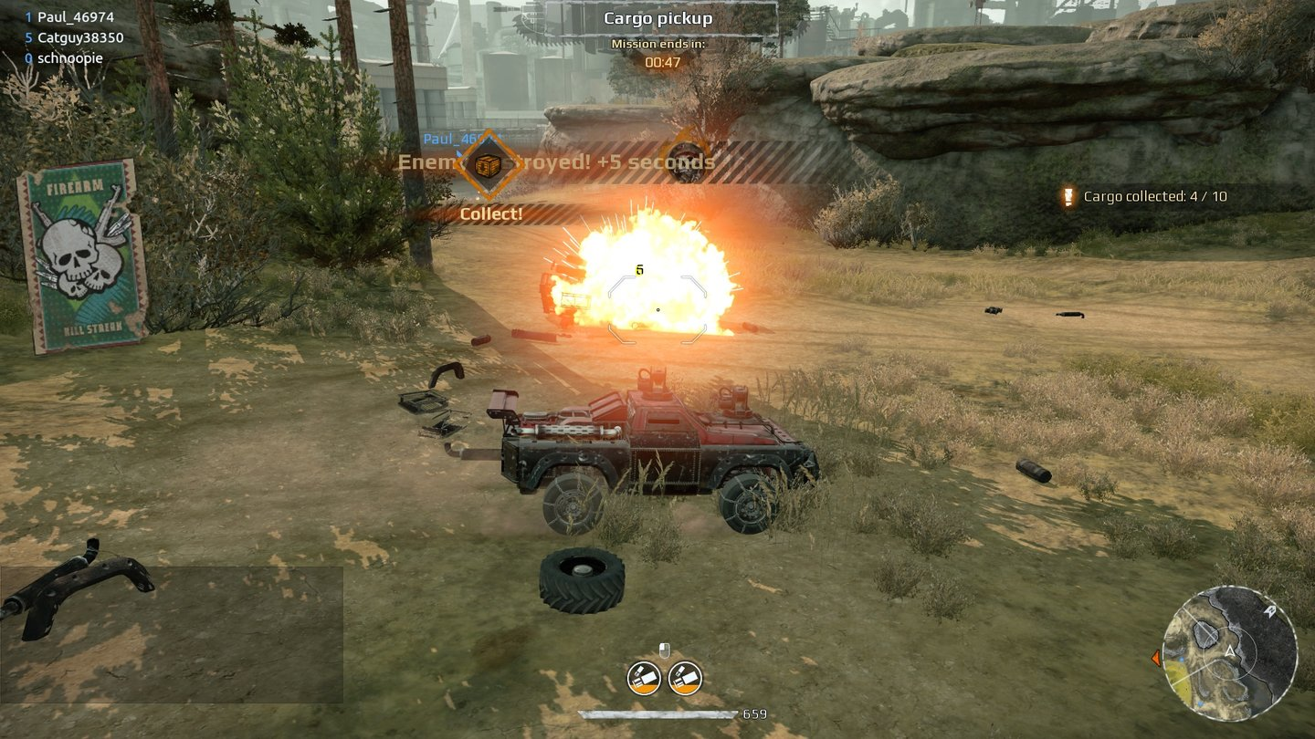 Crossout-Screenshot-03