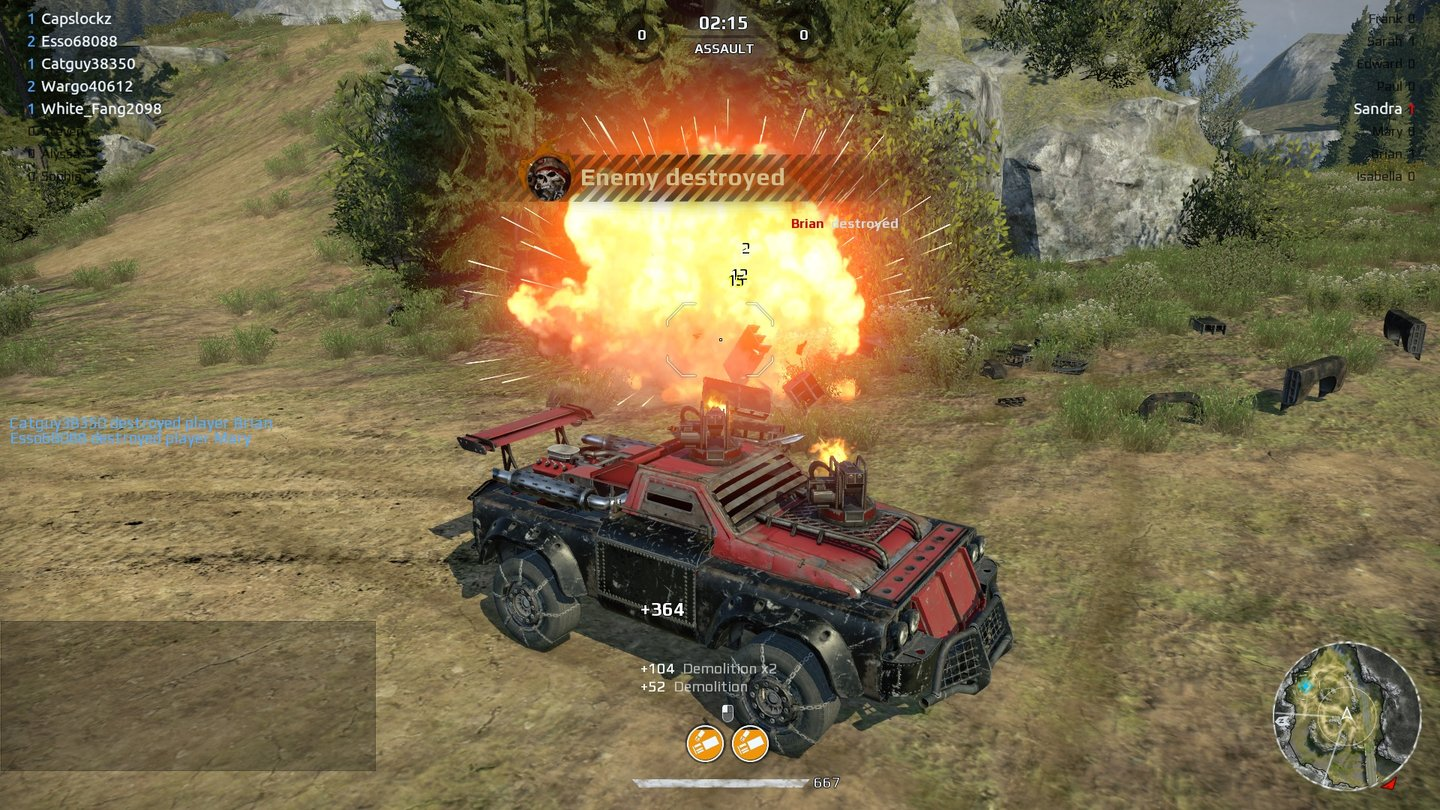 Crossout-Screenshot-05