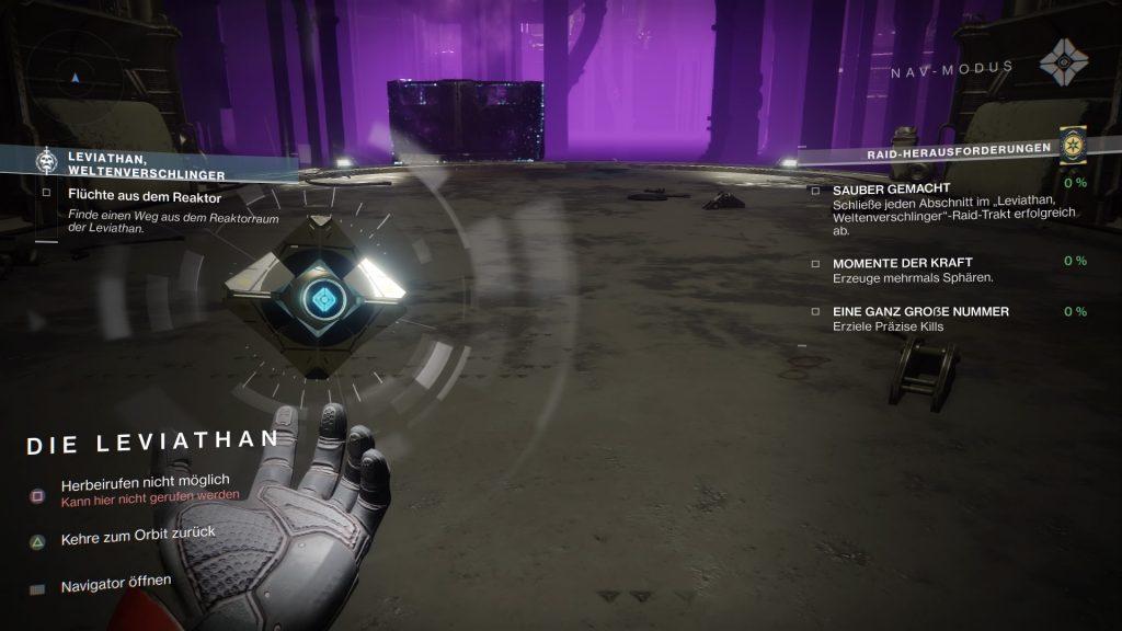 destiny-flüchte-reaktor