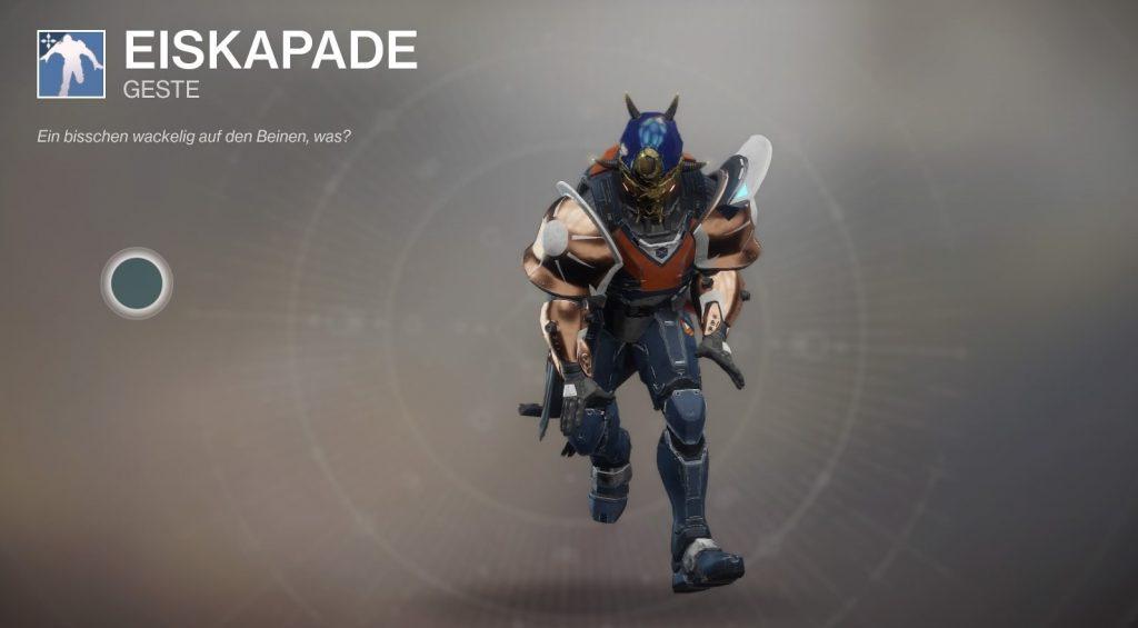destiny-eiskapade