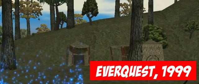 Everquest 99