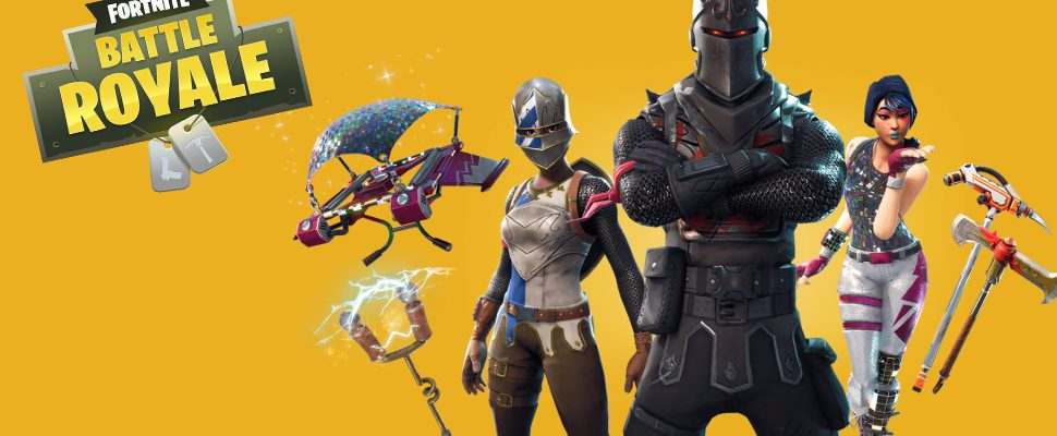 Der Battle Pass in Fortnite: Battle Royale – Cooles Konzept oder Abzocke?