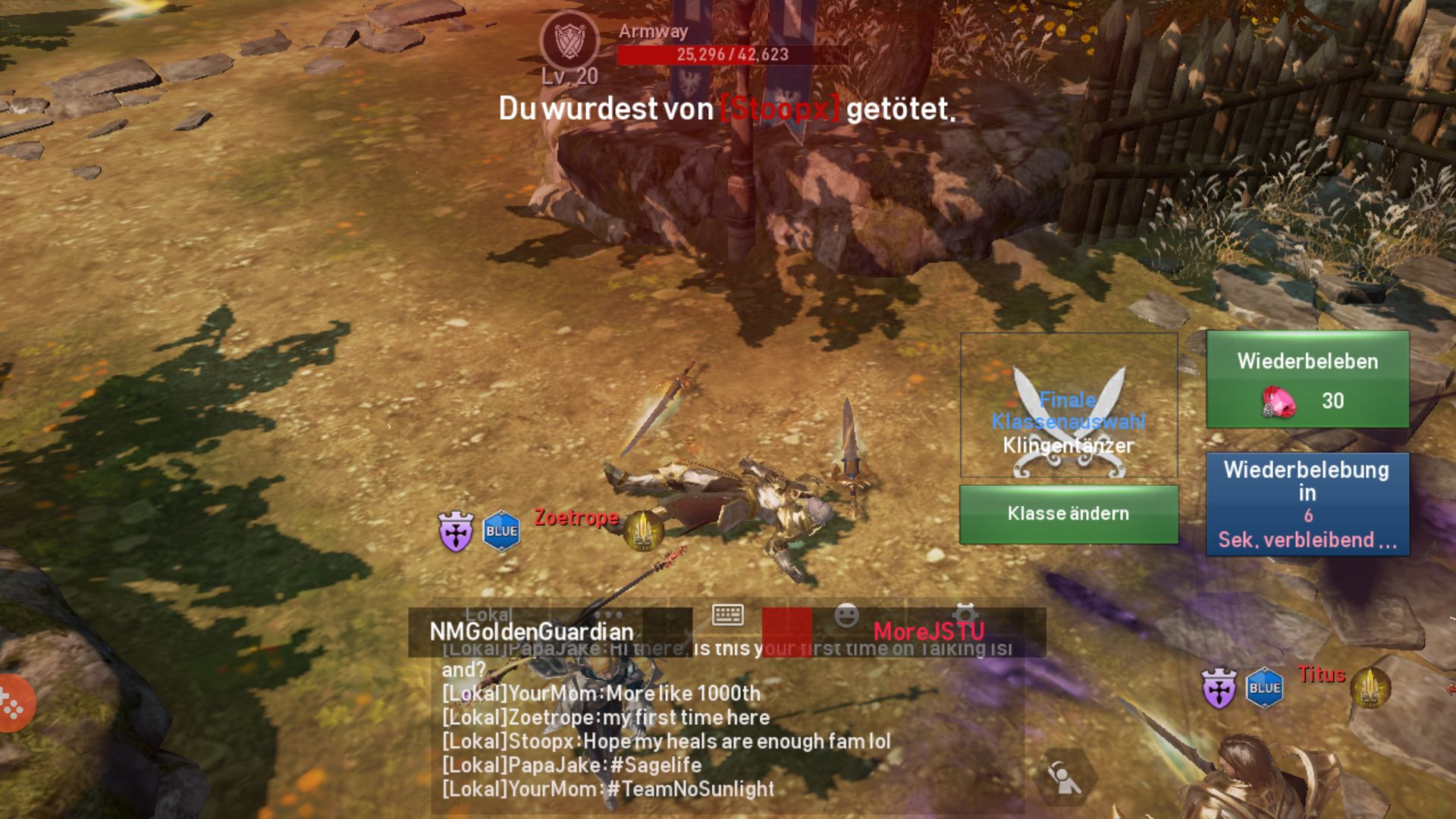 Lineage-2-Revolution-Belagerung-Screenshots-05