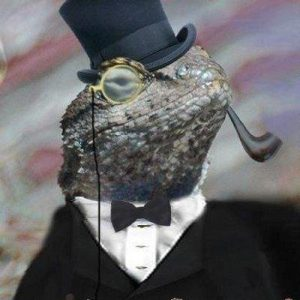 Lizard-Squad-Pic