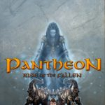 Pantheon-Packshot