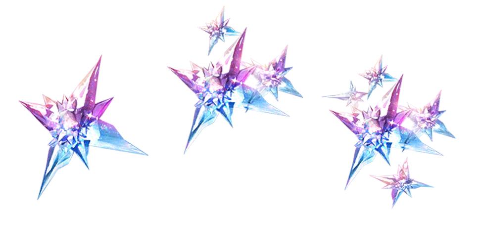 Pokémon GO Star Piece