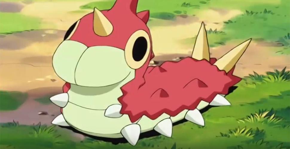 Mein Mmo Pokemon Go