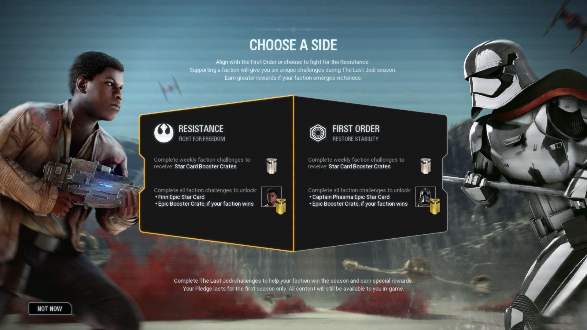 Star-wars-battlefront-2-last-jedi-season-01