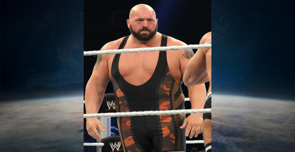 The Big Show Destiny