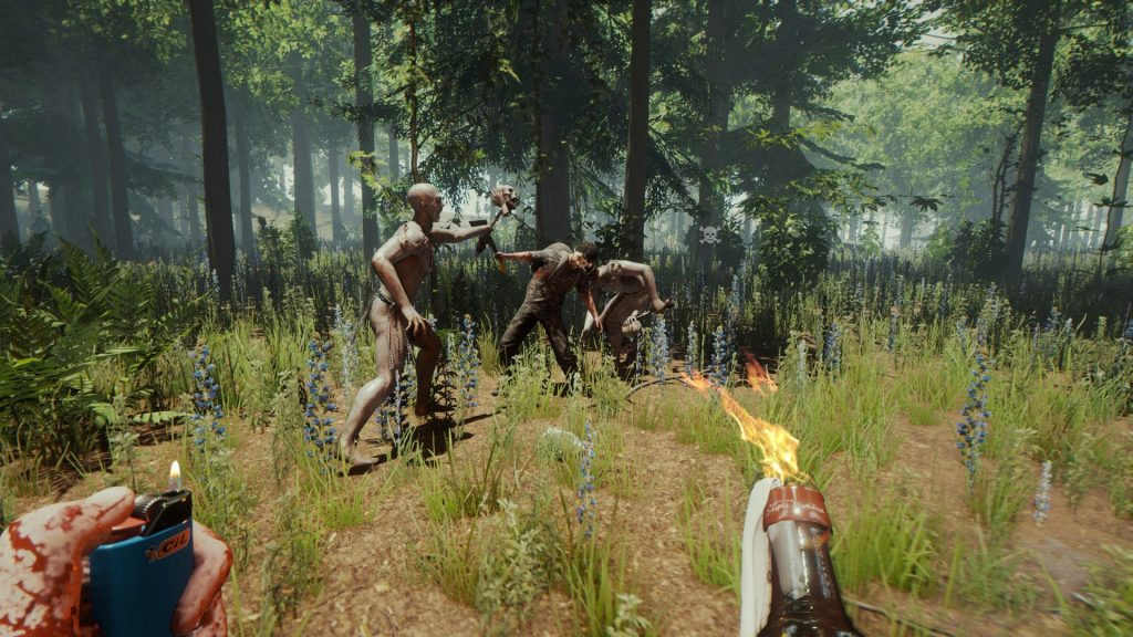 The-Forest-PS4-01
