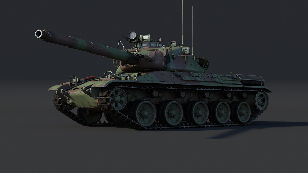 War-Thunder-AMX-30