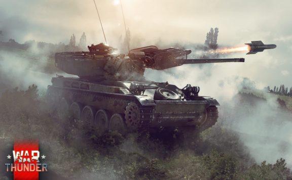 War-Thunder-Franzosen-Tanks-01