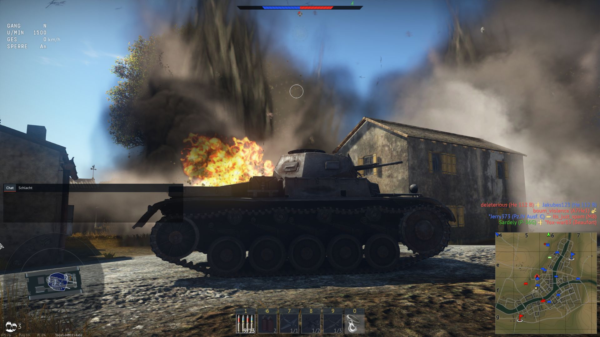 War-Thunder-Screenshots-08